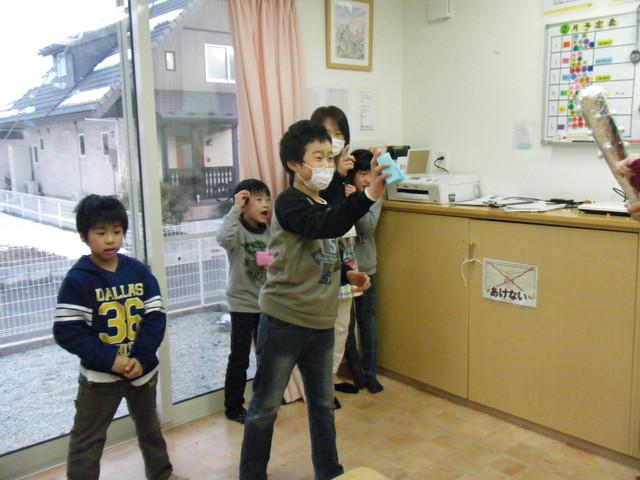 DSCF1346.jpg