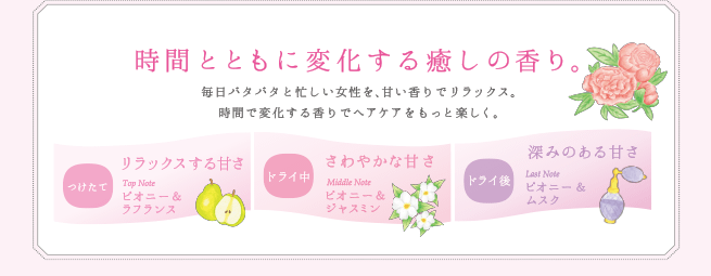main_04[1]