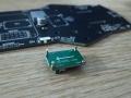 ZMR250 PCB 5VBEC