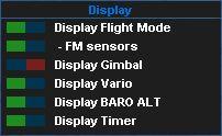 Display001