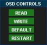 OSDCONTROLS001