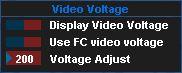 VideoVoltage