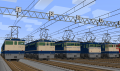 ef65 (3)