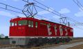 ef652 (1)