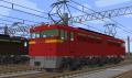 ef652 (3)
