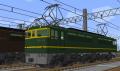 ef652 (4)