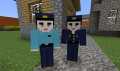 policemen (1)