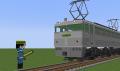 列車見張り員 (2)