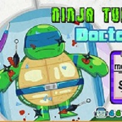 Games-Ninja-Turtle-Doctor.jpg