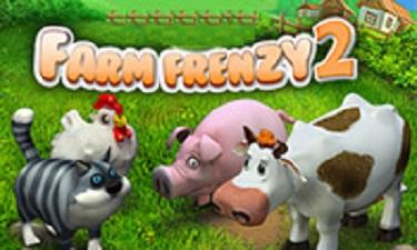 farm_frenzy_2.jpg