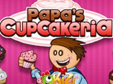 papas-cupcakeria.jpg