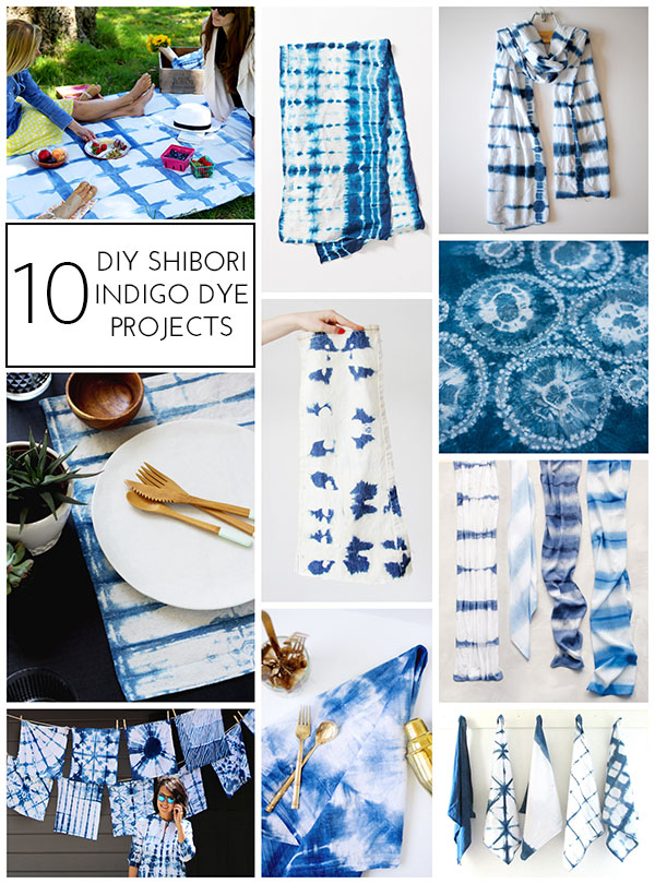 10-DIY-Shibori-Indigo-Dye-Projects.jpg