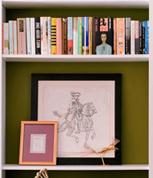 bookcase_0301.jpg