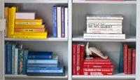 bookcase_0301_2.jpg