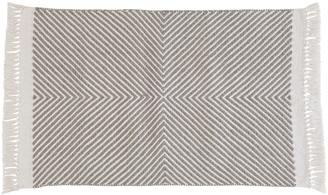 dfa2f8dd72a9a1edb49544e7c1ee0608_xlarge.jpg