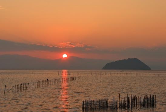 0C2A8788琵琶湖