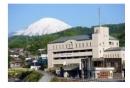 20160222小山町