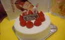 20160223たんケーキ