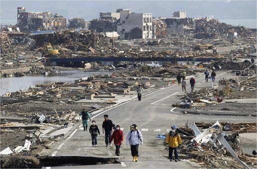 Japan-Devastation-2011.jpg