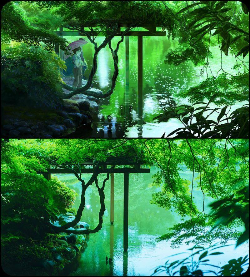 sc9sucii0t4ugrv9wv7o.jpg
