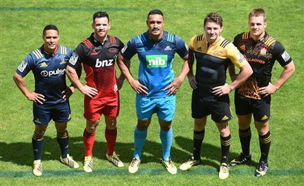 NZ_Super_Rugby_jerseys_2 (PSP)