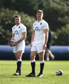 Owen+Farrell+England+Media+Access+rwgtfpbsPS5l (PSP)