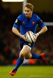Jules+Plisson+Wales+v+France+RBS+Six+Nations+rUR9M41B3Wtl (PSP)