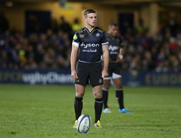 George+Ford+Bath+Rugby+v+Leinster+Rugby+European+7MzNHY0rQy_l (PSP)