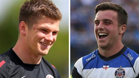 _83302774_owen_farrell_george_ford (PSP)