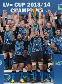 Dean+Mumm+Exeter+Chiefs+v+Northampton+Saints+WYB0Wl_eFonl (PSP)