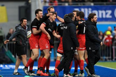 Owen+Farrell+Saracens+v+Exeter+Chiefs+Aviva+PaDsL2w1cnul (PSP)