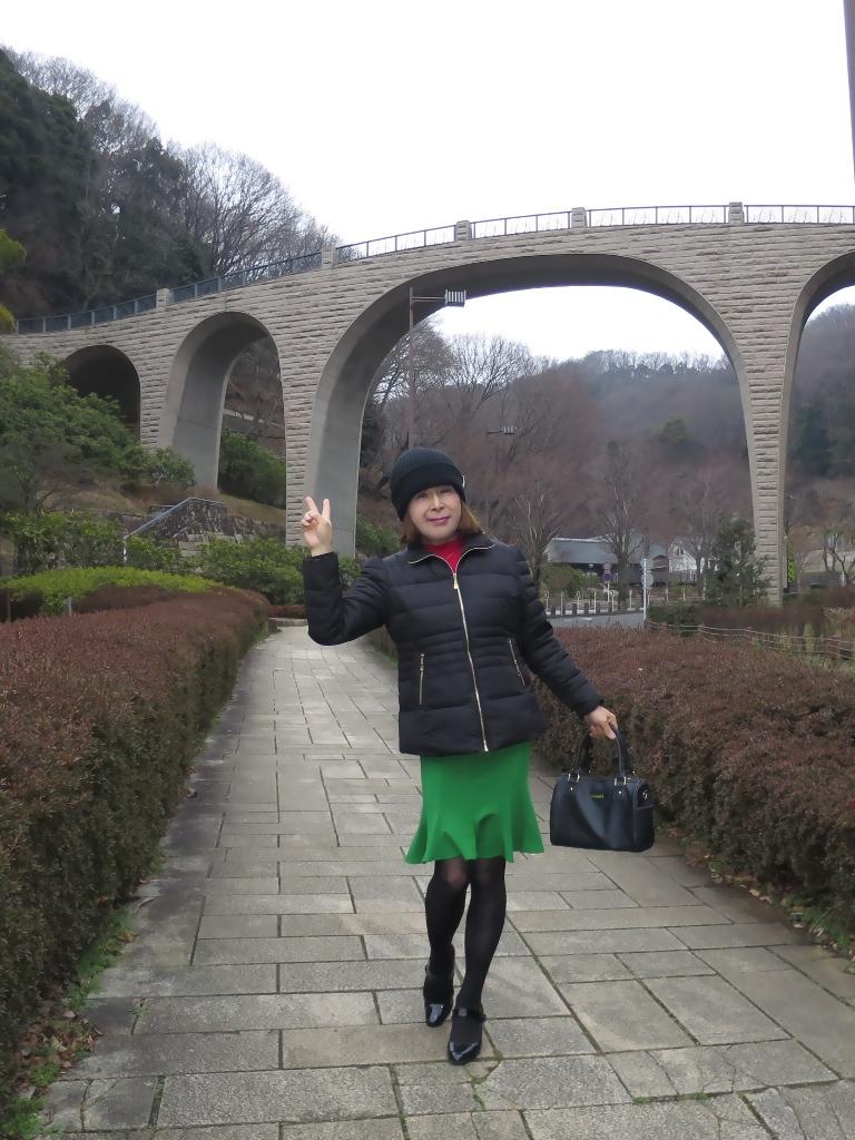 七沢森林公園A(2)
