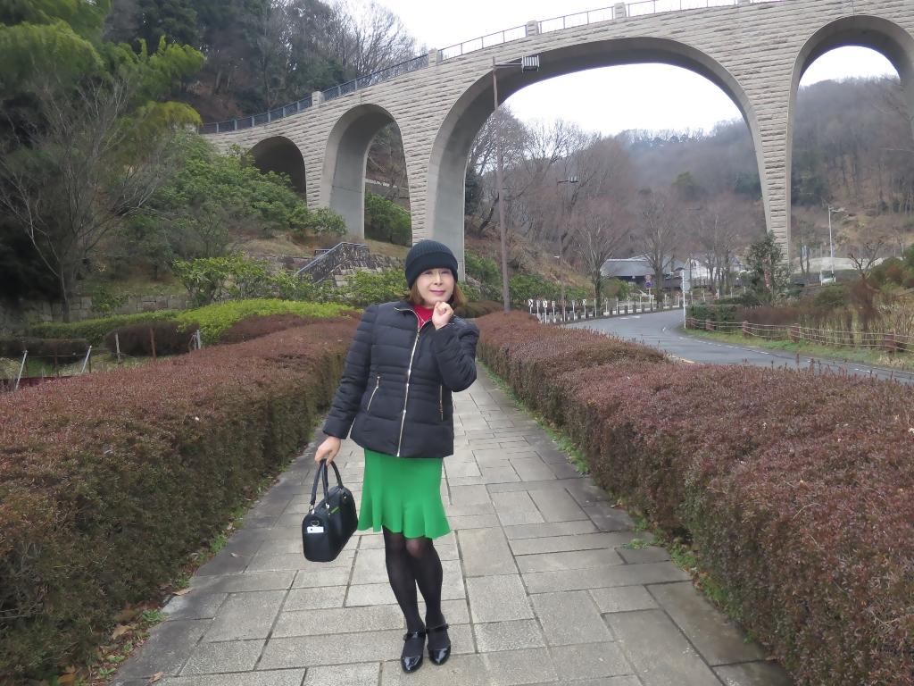 七沢森林公園A(5)