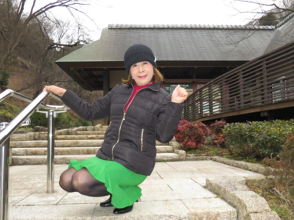 七沢森林公園B(6)