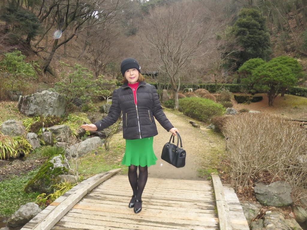 七沢森林公園B(8)