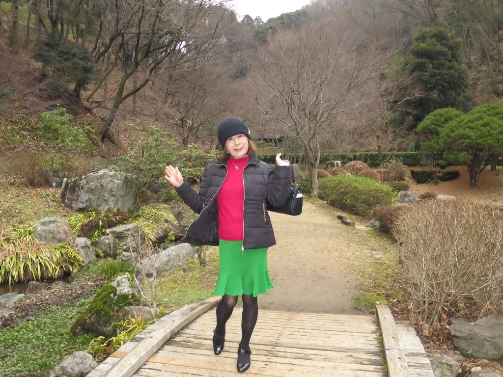 七沢森林公園B(9)