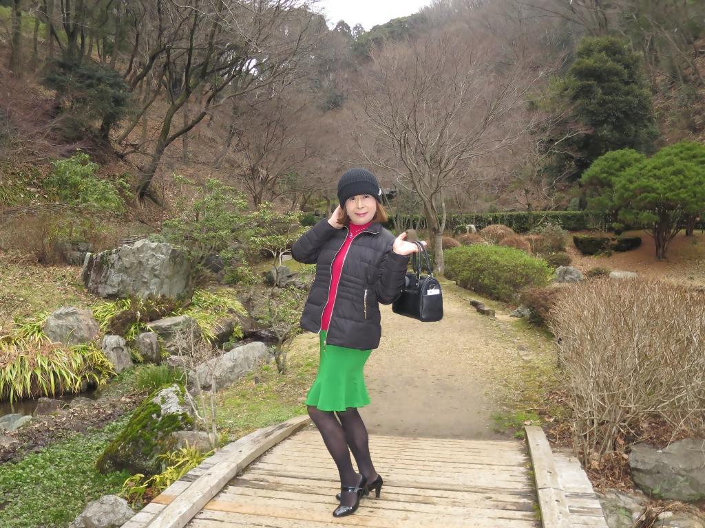 七沢森林公園B(10)