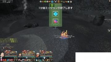 20160223_3.jpg