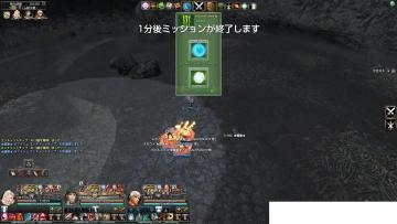 20160229_2.jpg