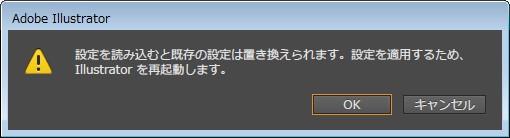 2016-01-03_154613.jpg