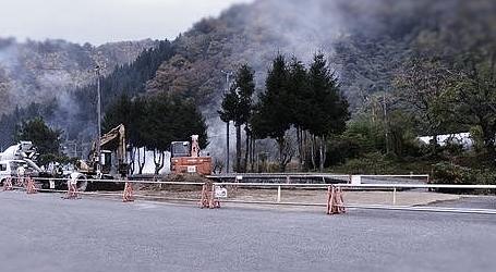 kariyaekiato (455x250)