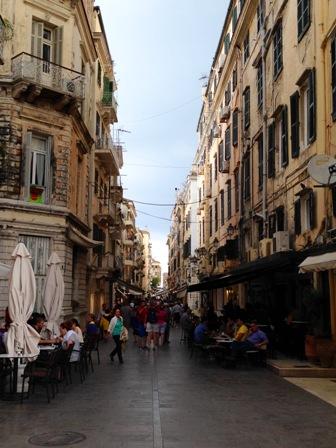 旧市街地1