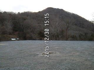 151230_1515~001