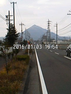 160103_1354~001