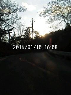 160110_1608~001
