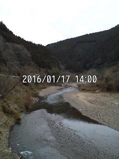 160117_1400~001