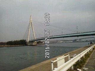160227_1439~001