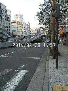 160228_1657~001
