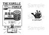 Kamille_sample1122.png