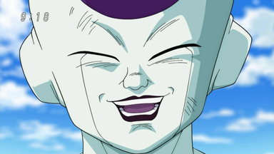 DBS_smile_freeza_s.jpg
